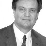 Prof dr Izet Masic